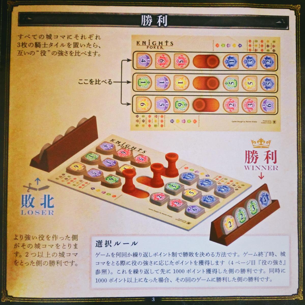 f:id:board_game_beauty:20200511135626j:plain