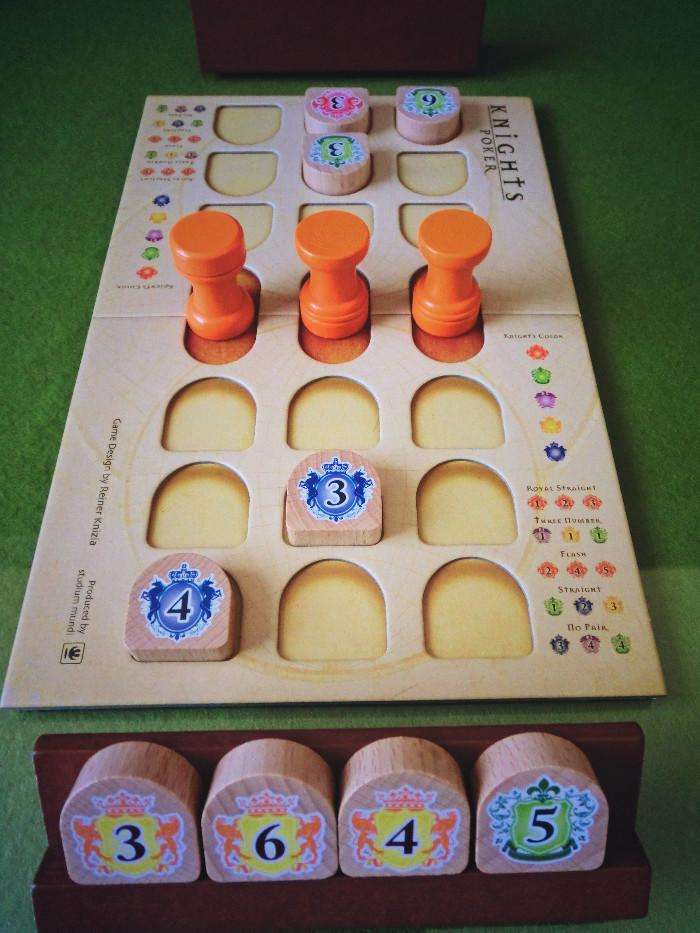 f:id:board_game_beauty:20200511141741j:plain