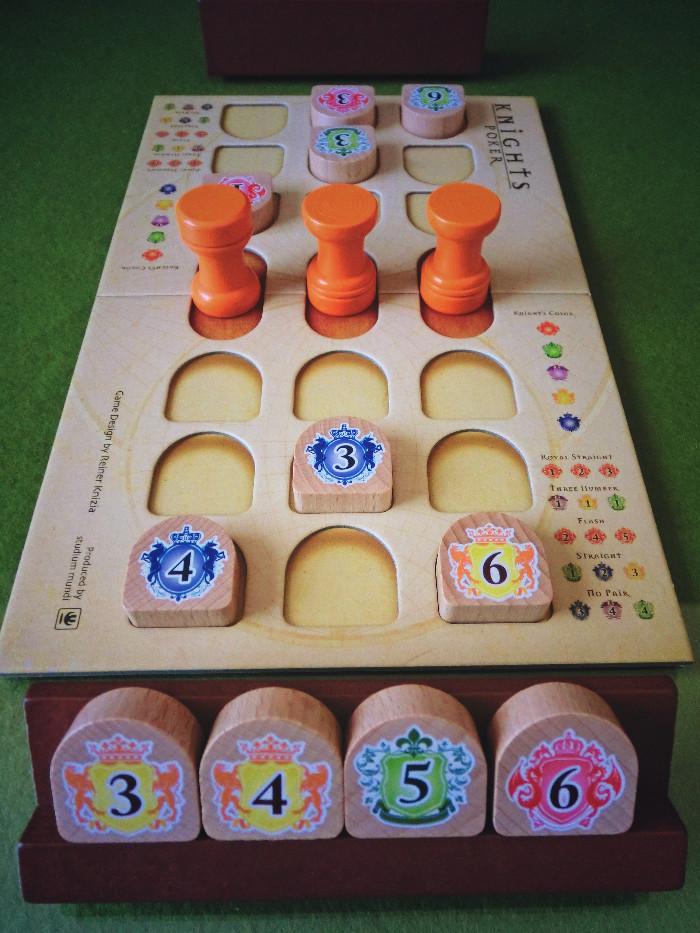 f:id:board_game_beauty:20200511142040j:plain
