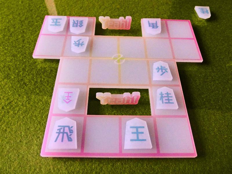 f:id:board_game_beauty:20200515232425j:plain