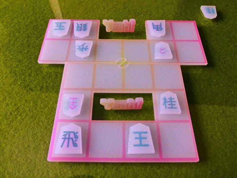f:id:board_game_beauty:20200515232852j:plain