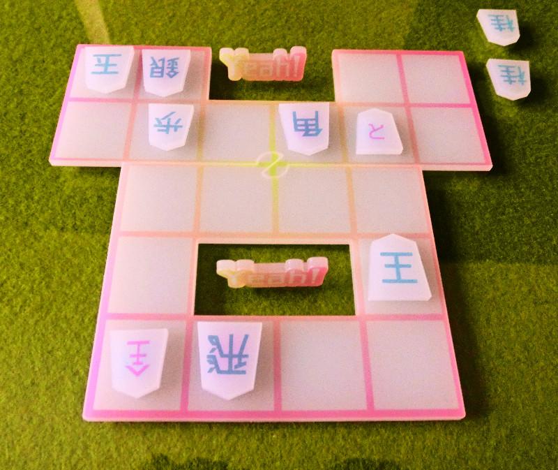 f:id:board_game_beauty:20200515233640j:plain