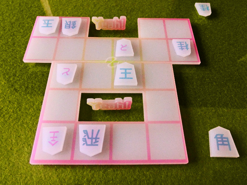 f:id:board_game_beauty:20200515233851j:plain