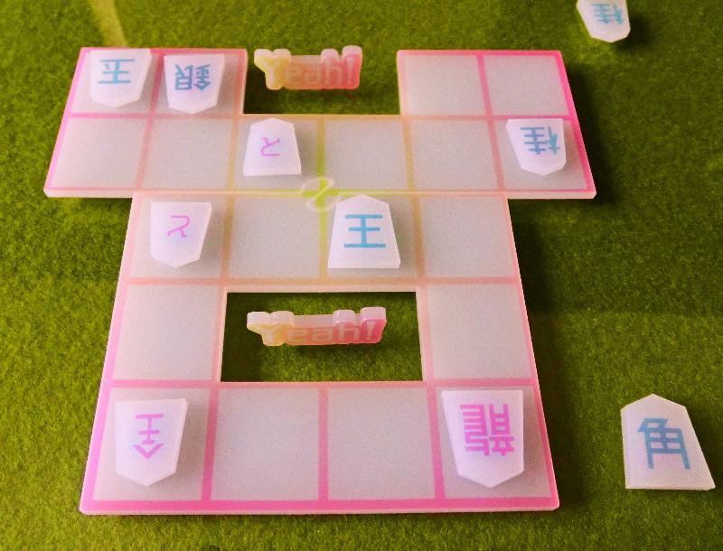 f:id:board_game_beauty:20200515234017j:plain