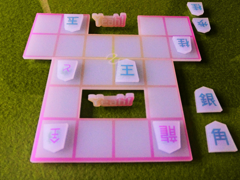 f:id:board_game_beauty:20200515234256j:plain