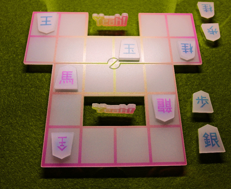 f:id:board_game_beauty:20200516000125j:plain