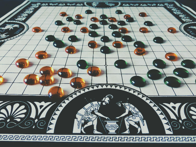 f:id:board_game_beauty:20200516193648j:plain