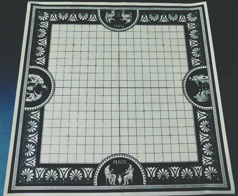 f:id:board_game_beauty:20200516194636j:plain