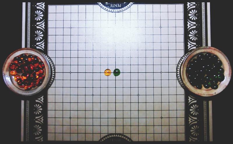 f:id:board_game_beauty:20200516213248j:plain