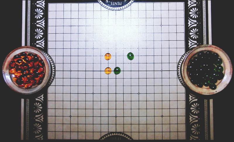 f:id:board_game_beauty:20200516213424j:plain