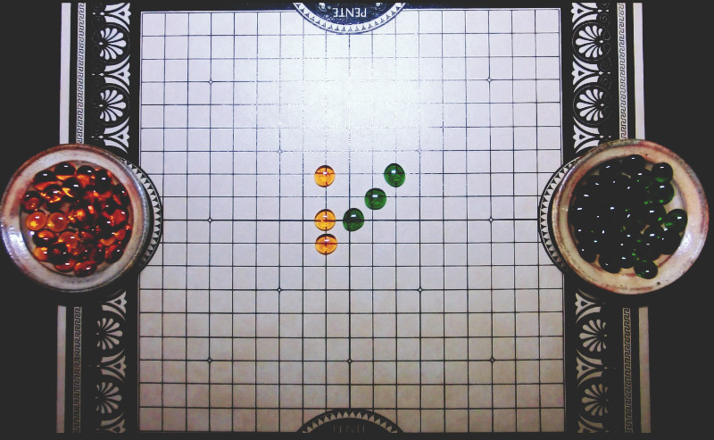 f:id:board_game_beauty:20200516213459j:plain