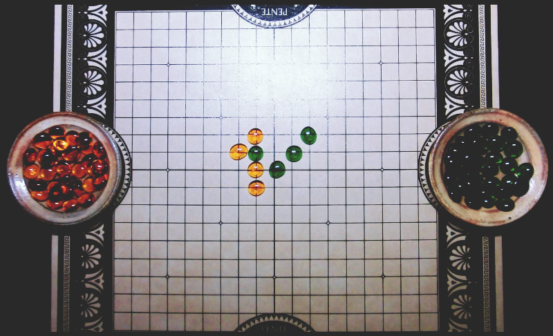 f:id:board_game_beauty:20200516213555j:plain