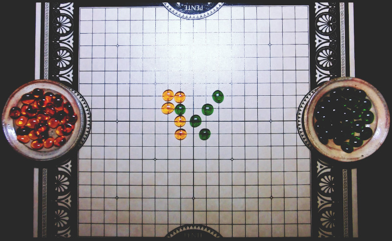 f:id:board_game_beauty:20200516213659j:plain