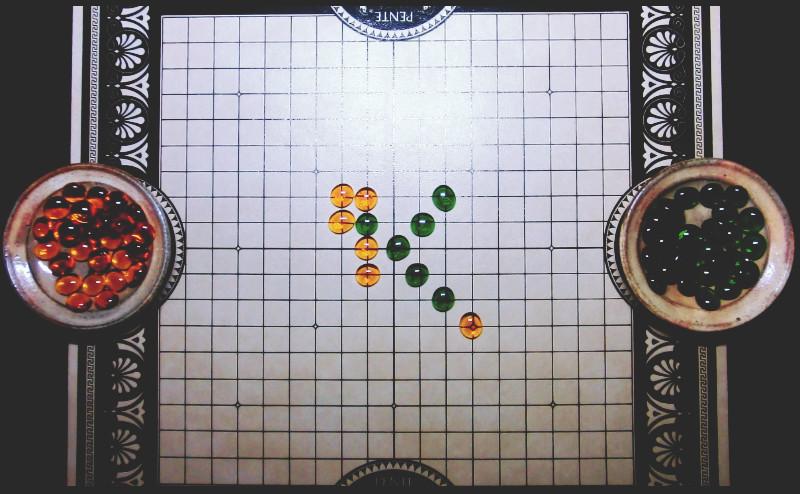 f:id:board_game_beauty:20200516213802j:plain