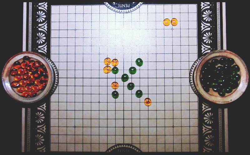 f:id:board_game_beauty:20200516213837j:plain