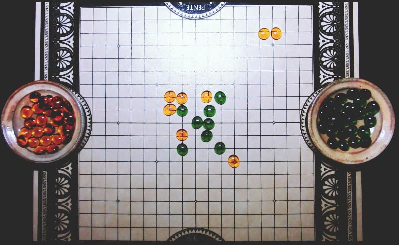 f:id:board_game_beauty:20200516213925j:plain
