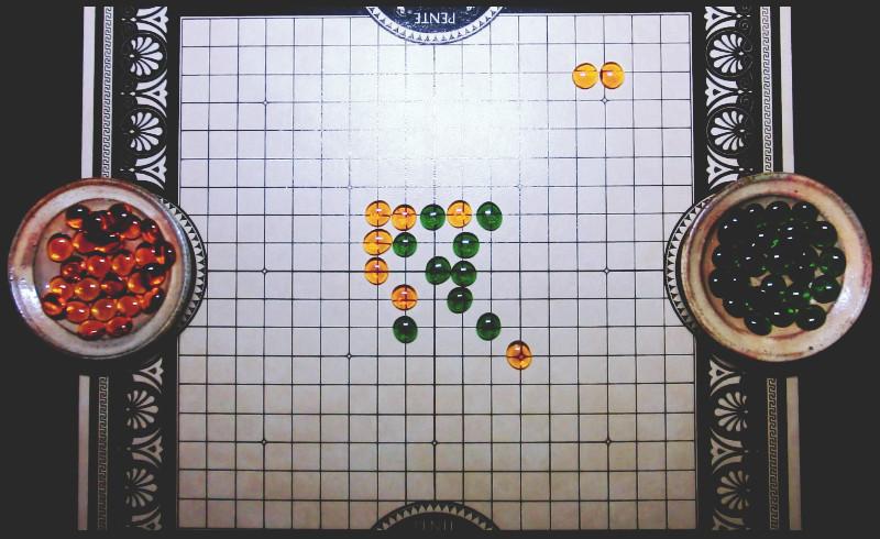 f:id:board_game_beauty:20200516214024j:plain
