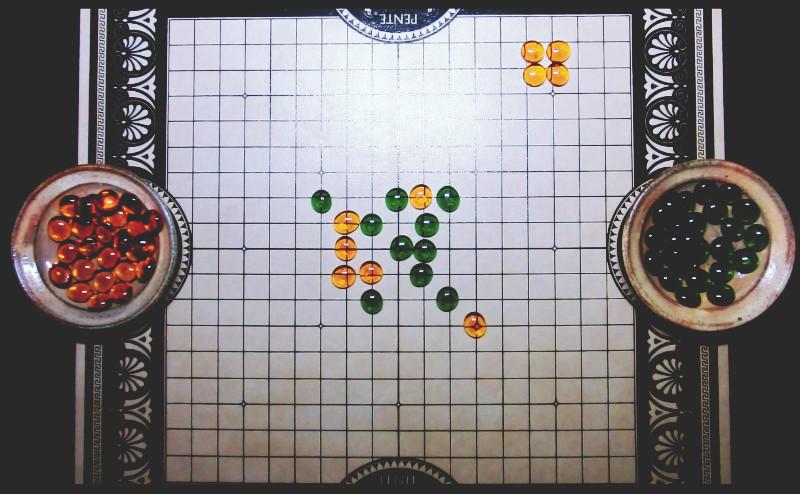 f:id:board_game_beauty:20200516214109j:plain