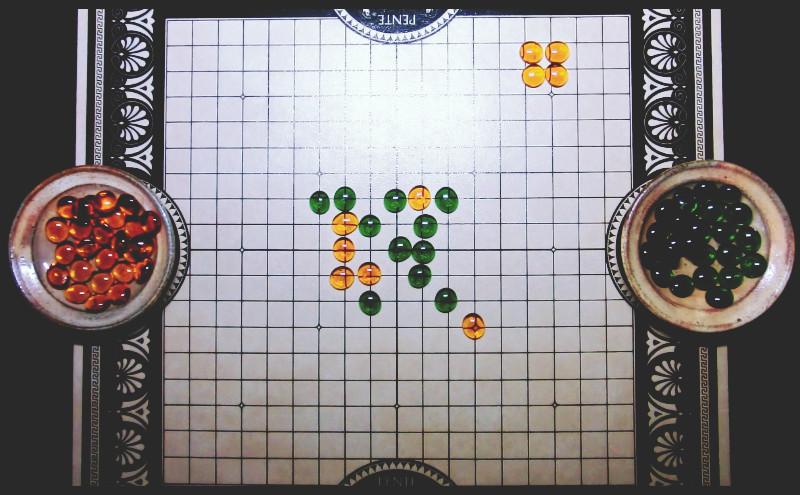 f:id:board_game_beauty:20200516214234j:plain