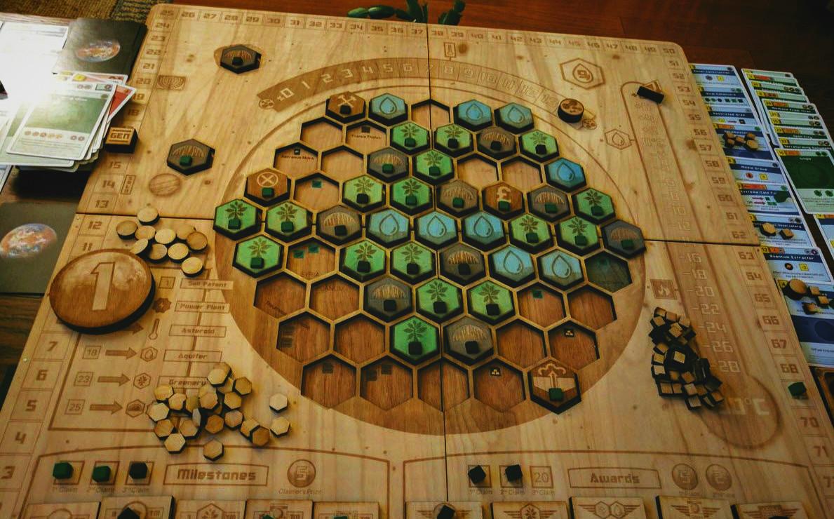 f:id:board_game_beauty:20200523014433j:plain