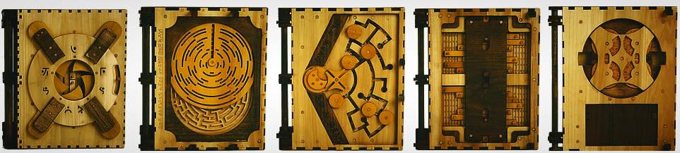 f:id:board_game_beauty:20200523020806j:plain