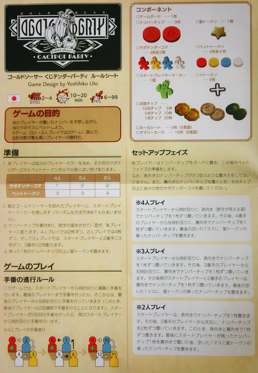 f:id:board_game_beauty:20200610170051j:plain