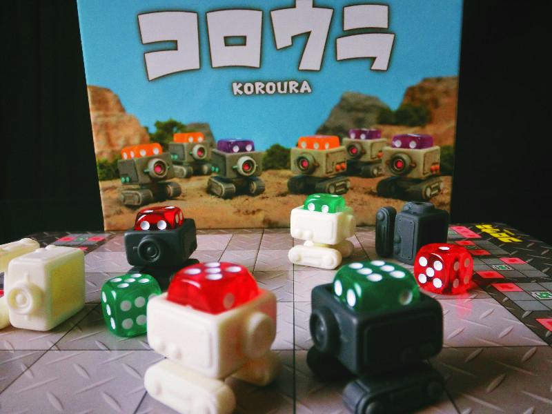 f:id:board_game_beauty:20200623180038j:plain