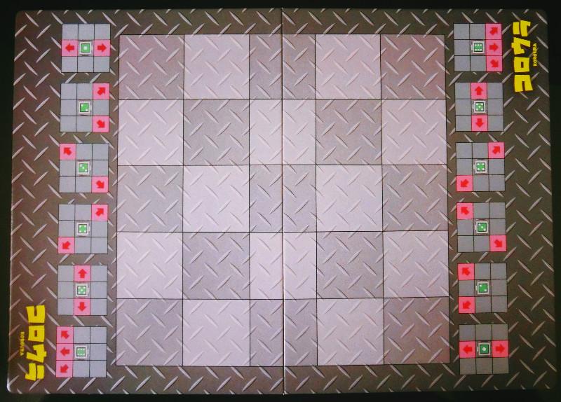 f:id:board_game_beauty:20200624123102j:plain