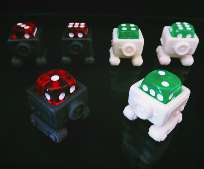 f:id:board_game_beauty:20200624123121j:plain