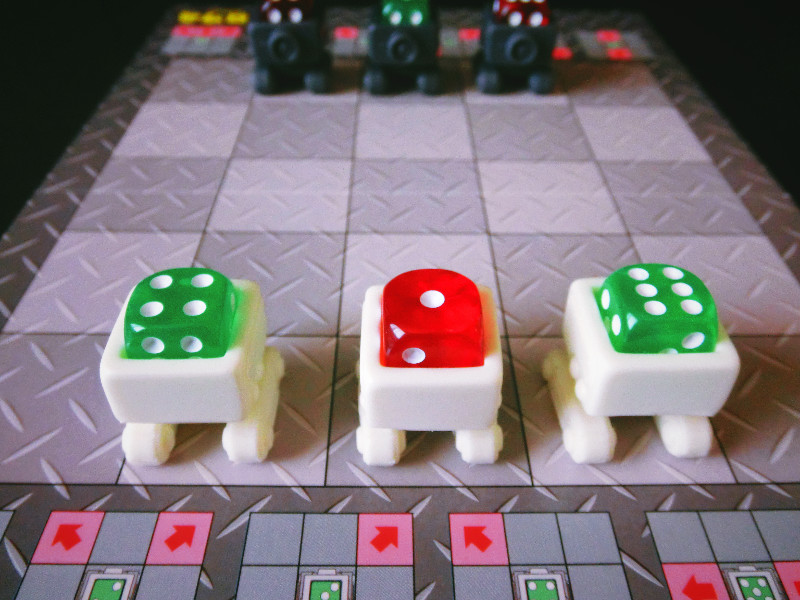 f:id:board_game_beauty:20200624123150j:plain