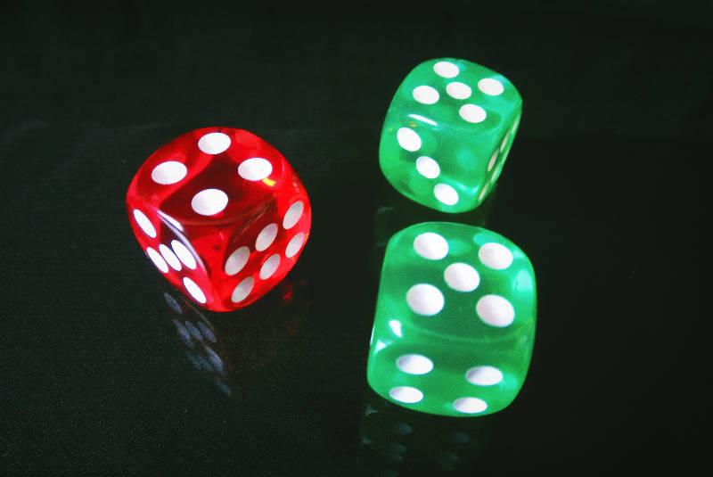 f:id:board_game_beauty:20200624125557j:plain