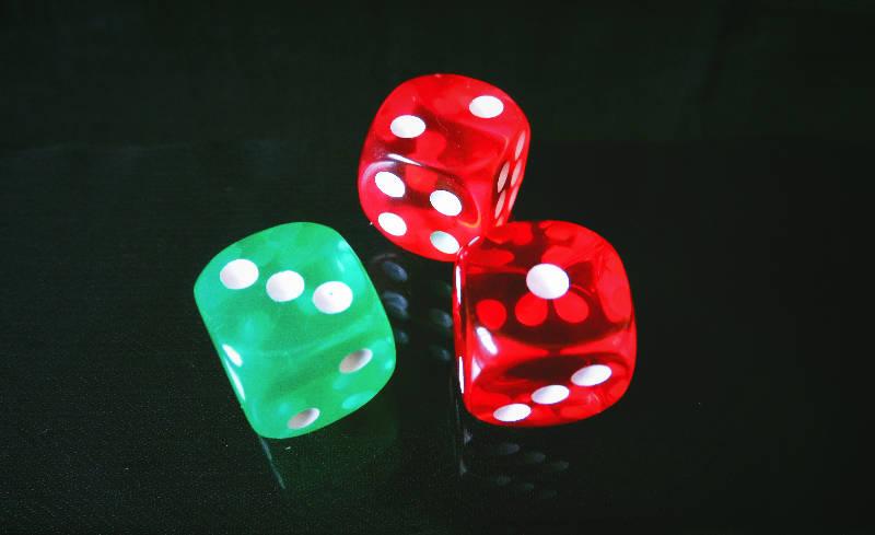 f:id:board_game_beauty:20200624125800j:plain