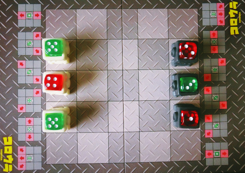 f:id:board_game_beauty:20200624130053j:plain