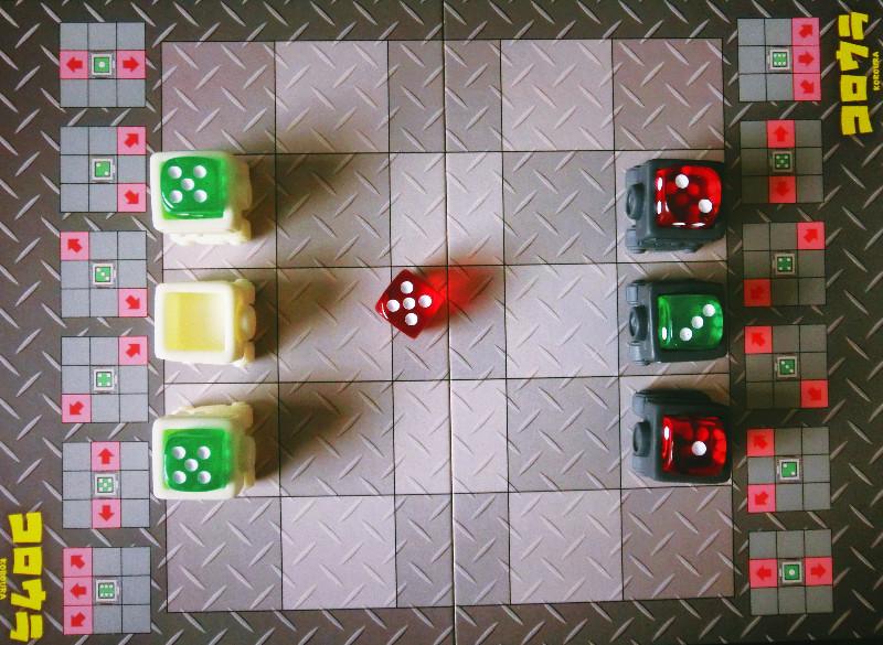 f:id:board_game_beauty:20200624130140j:plain