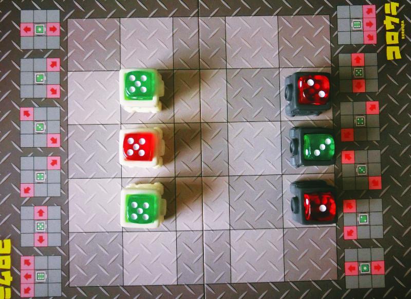 f:id:board_game_beauty:20200624130328j:plain