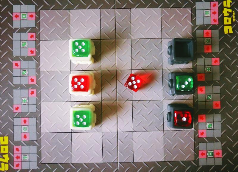 f:id:board_game_beauty:20200624130403j:plain
