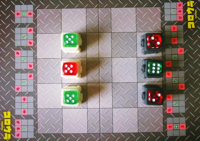 f:id:board_game_beauty:20200624130658j:plain