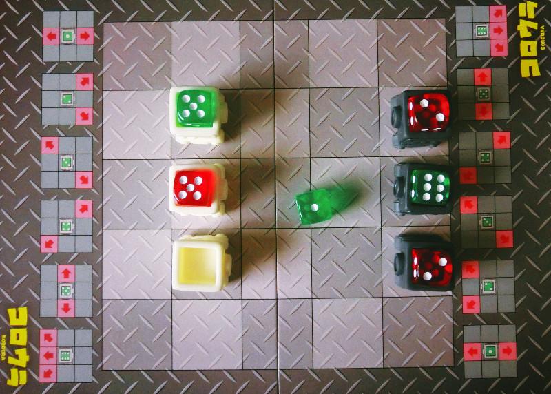 f:id:board_game_beauty:20200624131055j:plain