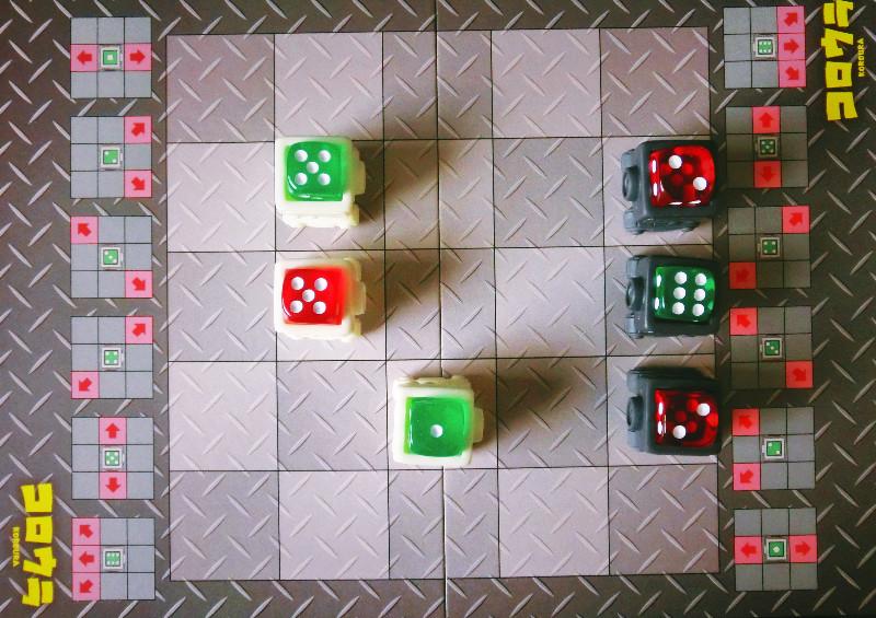 f:id:board_game_beauty:20200624131240j:plain