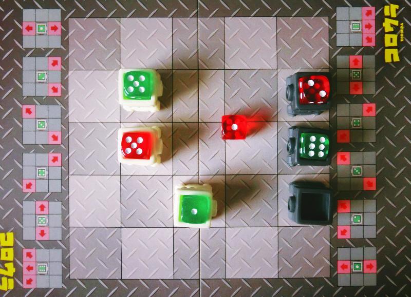 f:id:board_game_beauty:20200625153853j:plain