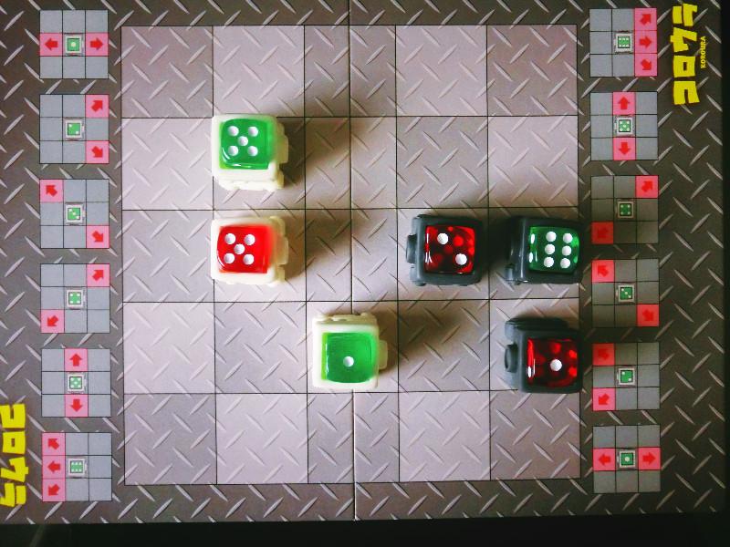 f:id:board_game_beauty:20200627201246j:plain