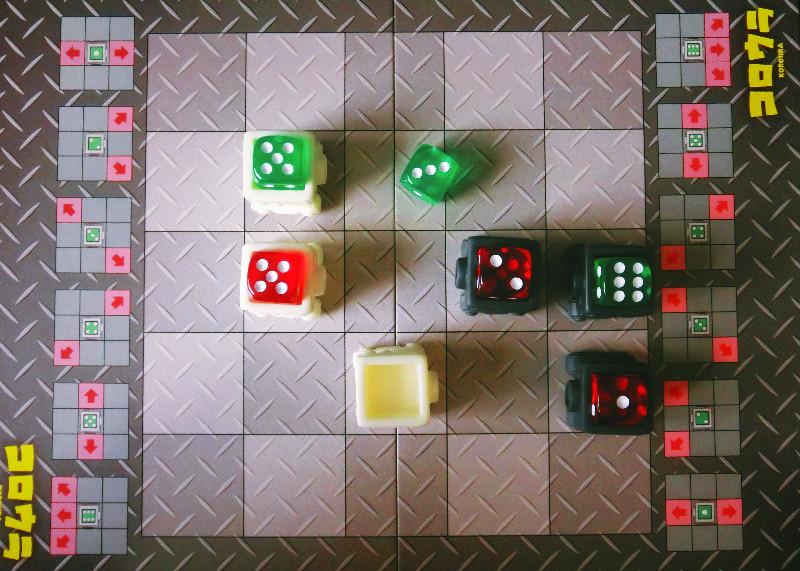 f:id:board_game_beauty:20200628004259j:plain