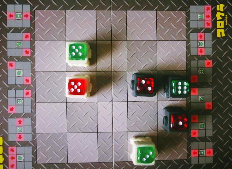 f:id:board_game_beauty:20200628004453j:plain
