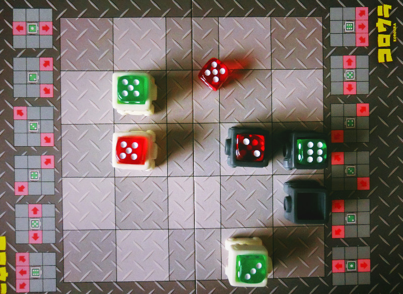 f:id:board_game_beauty:20200628004623j:plain