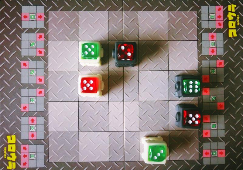 f:id:board_game_beauty:20200628004931j:plain