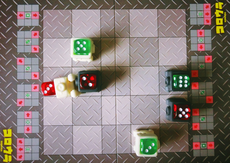 f:id:board_game_beauty:20200628004954j:plain