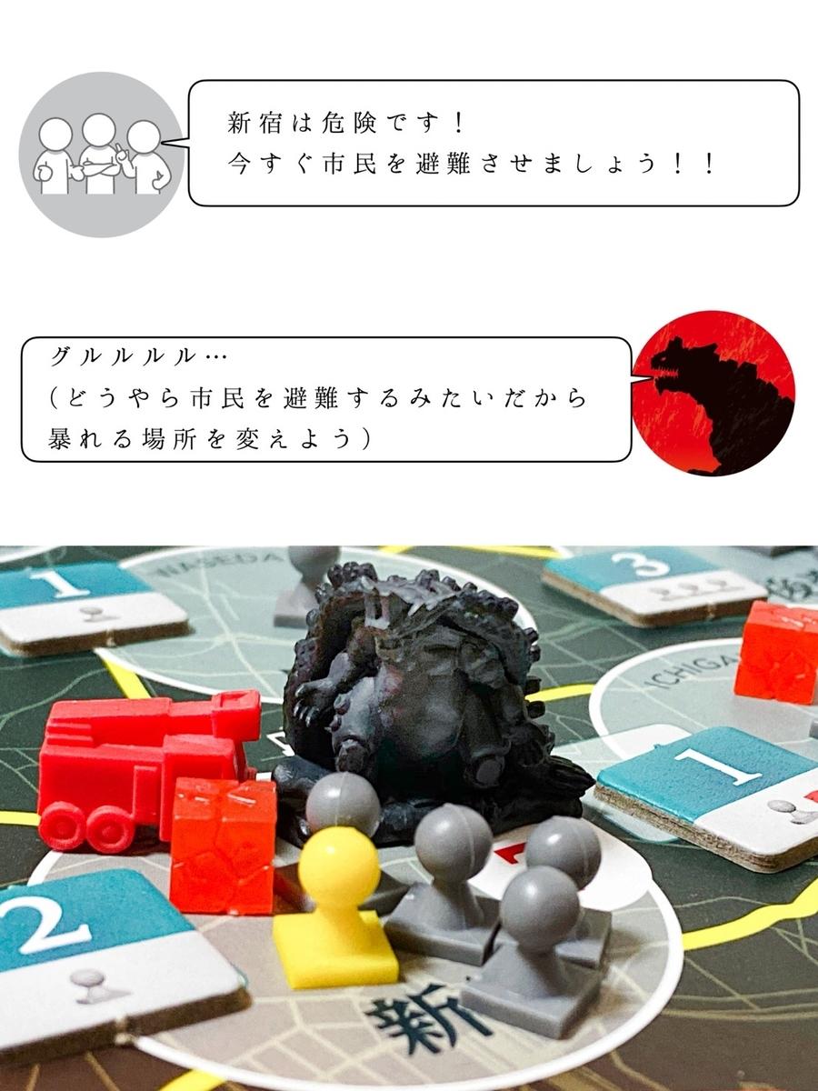 f:id:board_kuma:20200210164830j:plain