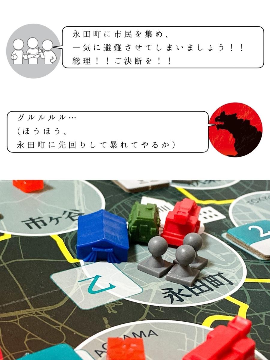 f:id:board_kuma:20200210164856j:plain