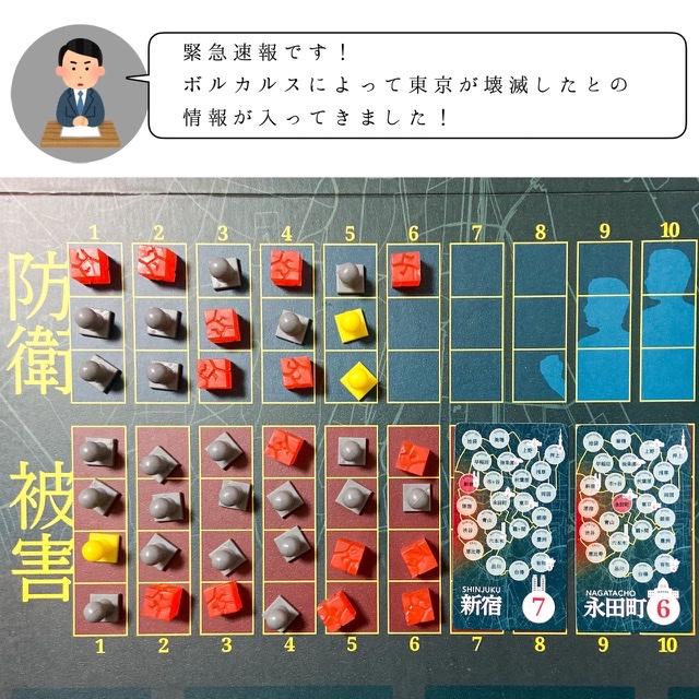 f:id:board_kuma:20200210164938j:plain