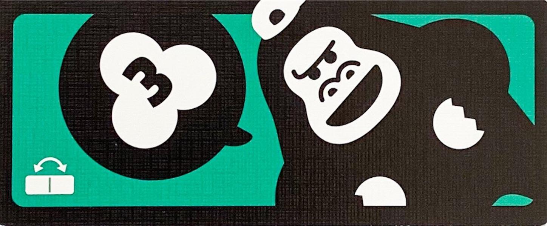 f:id:board_kuma:20200430153016j:image